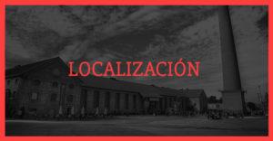 Feria-de-Granada