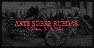 bike-show-tatuaje-barcelona-b