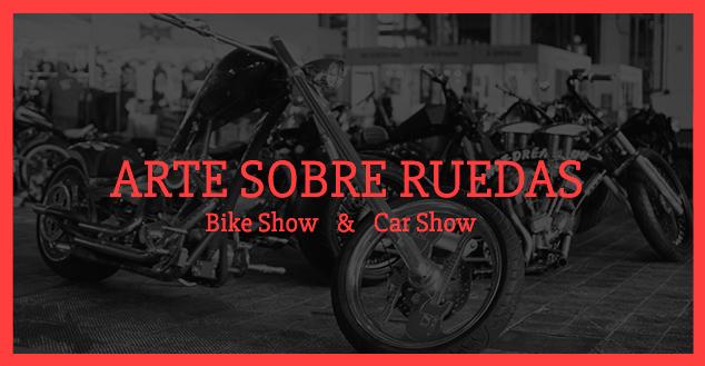 bike-show-tatuaje-barcelona-r