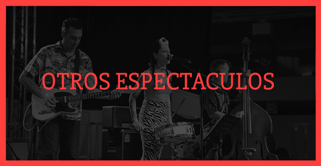 espectaculos-salon-tattoo-bcn-r