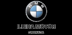 ilbira-bmw