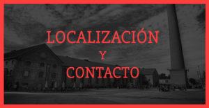 localizacion-contacto-r