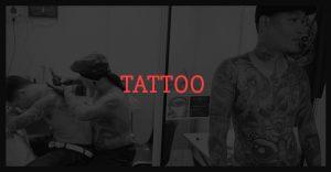 tattoo-baumfest-tatuaje-barcelona