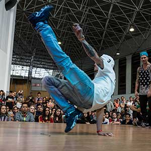 Break-Dance-granada