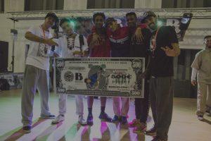 allstyles-dance-baumfest-2