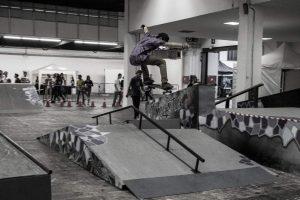 skate-money-for-trick-baumfest