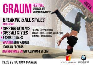 Promo-baile-GRAUM-copia
