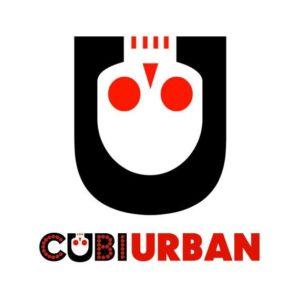 Cubi-Urban