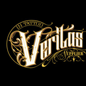 In-Tattoo-Veritas