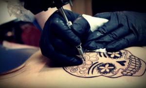 tatuajes-1