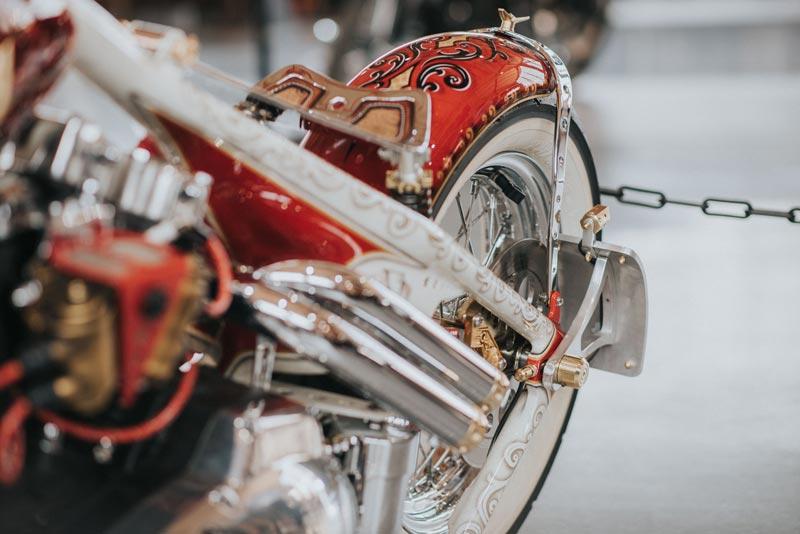 det_bikeshow