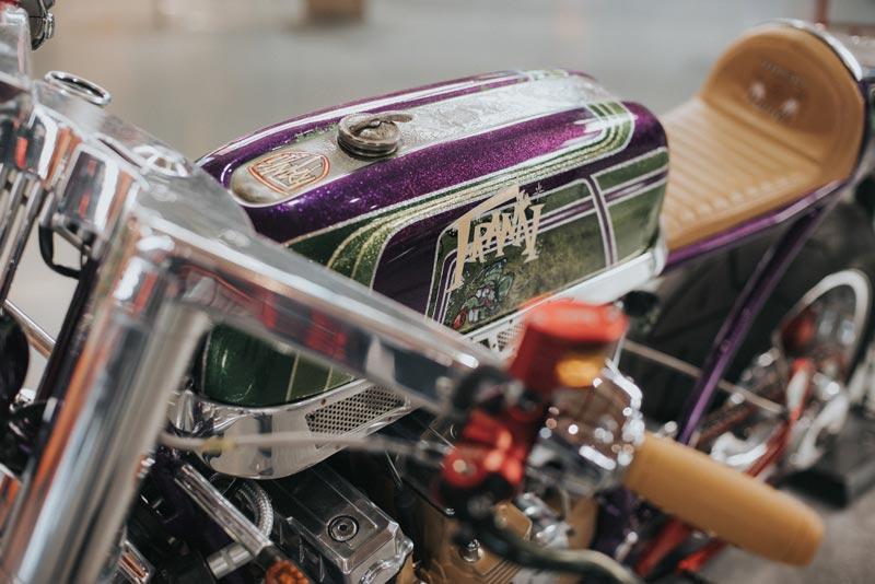 detail_bikeshow