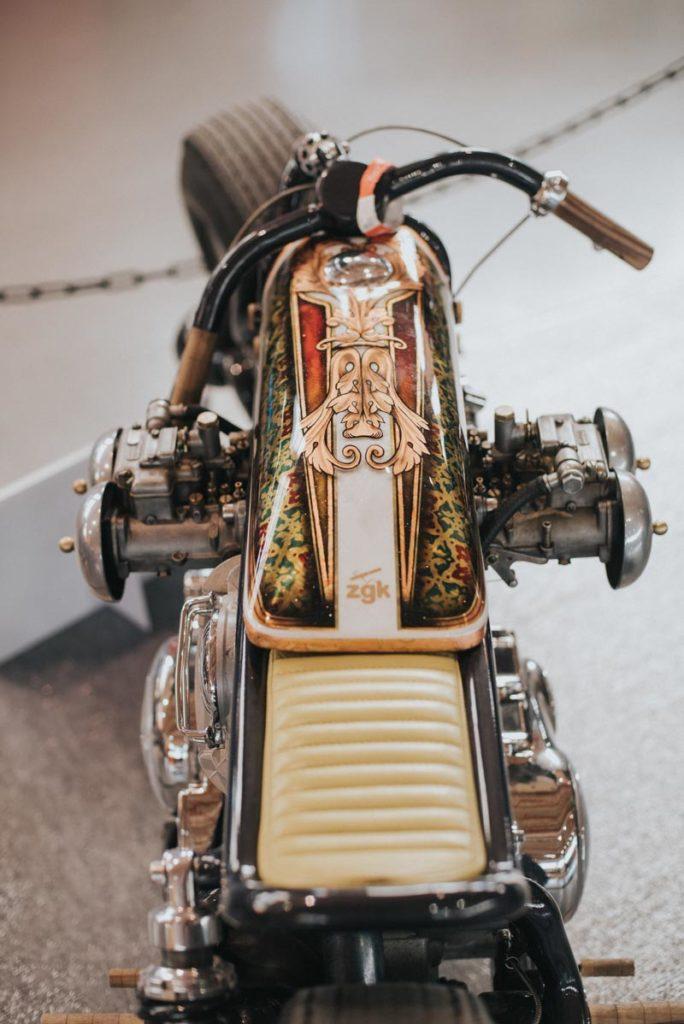 detalles_bikeshow