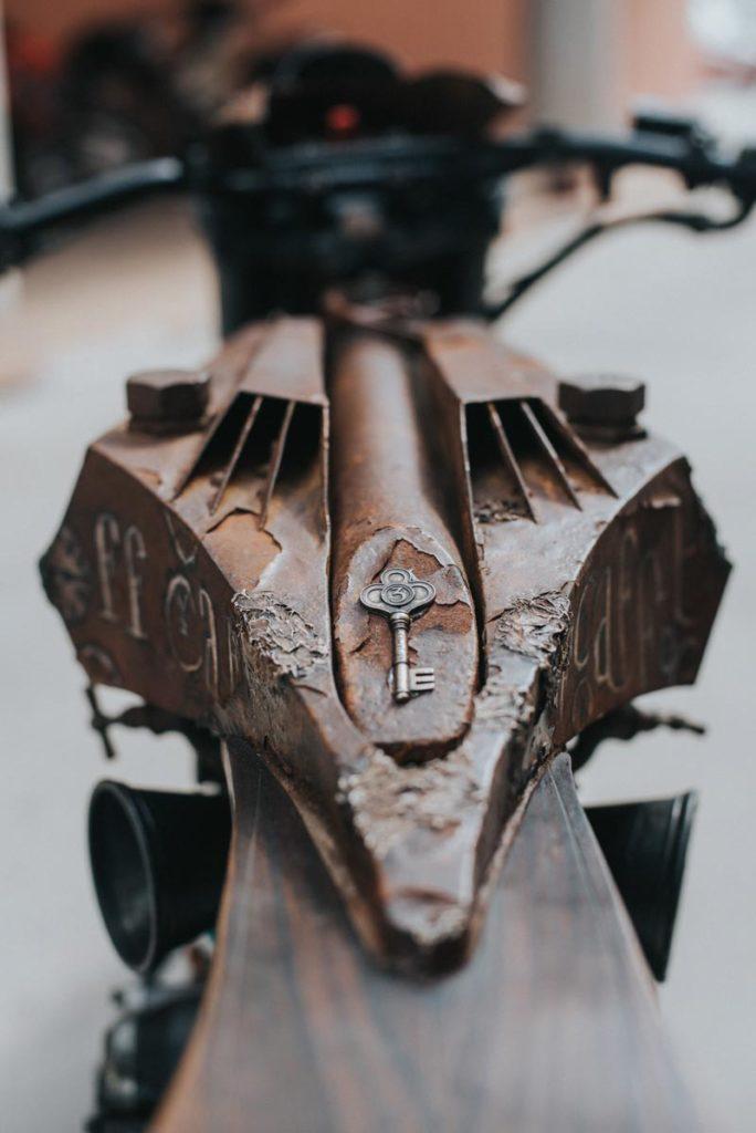 llave_bikeshow