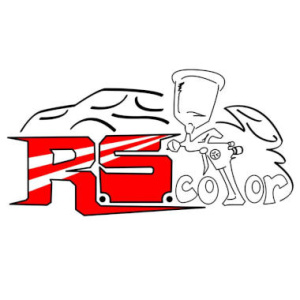 RS Color