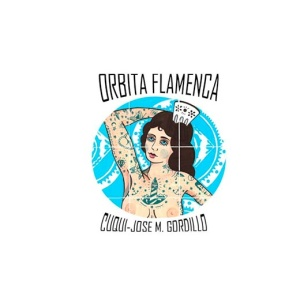 Orbita Flamenca