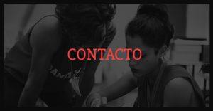 contacto-salon-tattoo-barcelona
