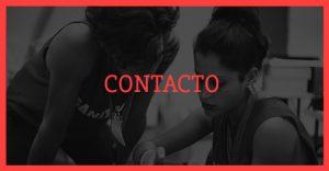 contacto-salon-tattoo-barcelona-r