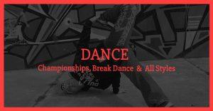 dance-festival-tattoo-barcelona-r