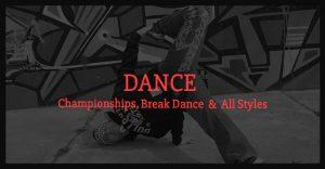 dance-festival-tattoo-barcelona-w