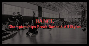 dance_home