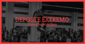 deporte-extremo-r
