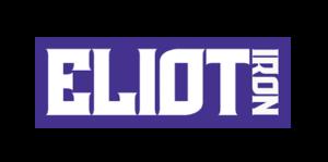 eliot