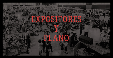 expositores_home