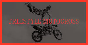 freestyle_home