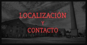 localizacion-contacto-n