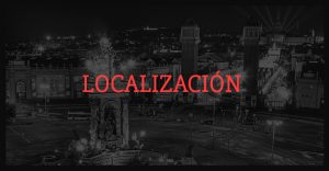 localizacion-festival-tattoo-barcelona