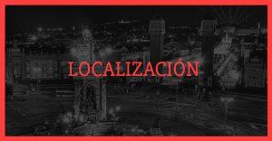 localizacion-festival-tattoo-barcelona-r