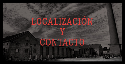 localizacion_home