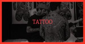 tattoo_home