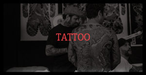 tattoo_home