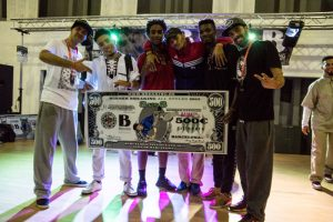 allstyles-dance-baumfest