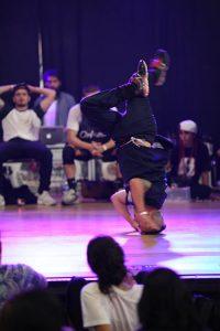 break-dance-baumfestival-bcn