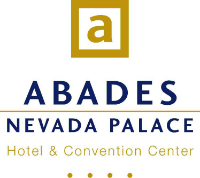 abades-hotel
