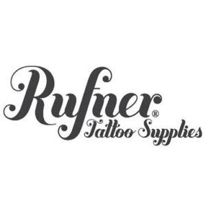 Rufner-Supplies