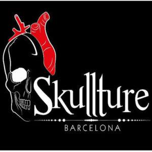 Skullture-Reyes-2