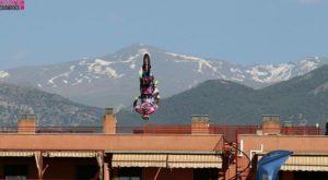 baum extreme sports