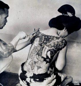tatuaje-japonés2