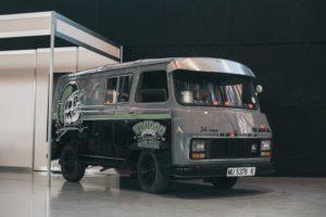 furgoneta_carshow