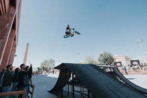 saltos_bmx