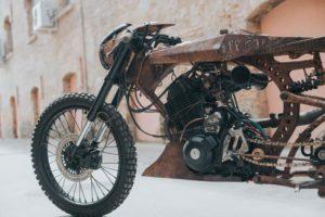 vintage_bikeshow