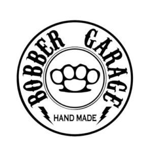 Bobber-Garage
