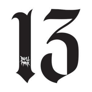 Bullpark-13