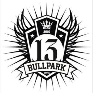 Bullpark13