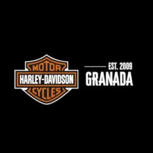HD-Granada