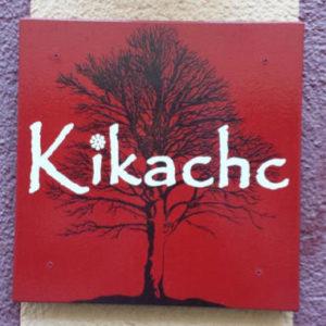 Kikachc